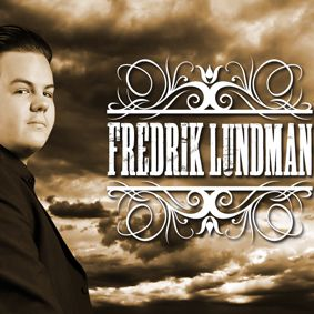 Fredrik Lundman