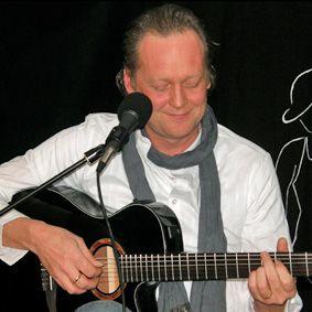 Jonny Goetzinger