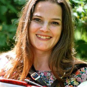 Lise Edman