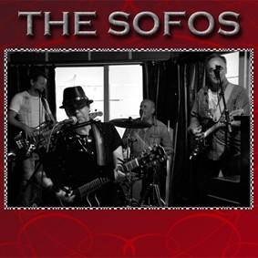 The Sofos