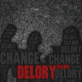 Delory