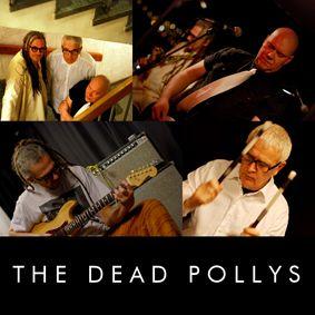 The Dead Pollys