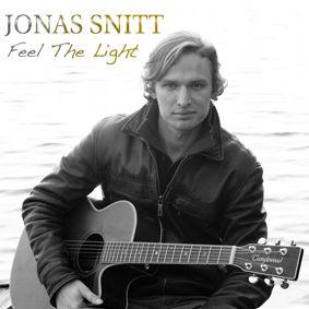 Jonas Snitt