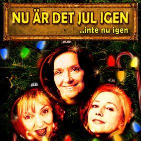Nu är det Jul igen!