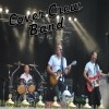 Cover Crew Band