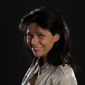 Anna Bormee