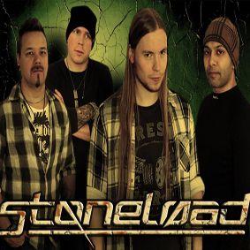 Stoneload