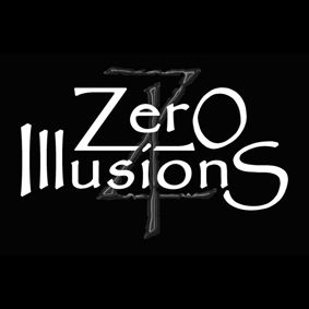 Zero Illusions