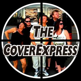Cover Express
