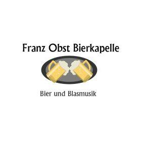 Franz Obst Bierkapelle