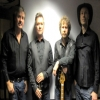 SMCB (Steam Mill County Band)