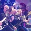 Deepest Purple (Deep Purple)
