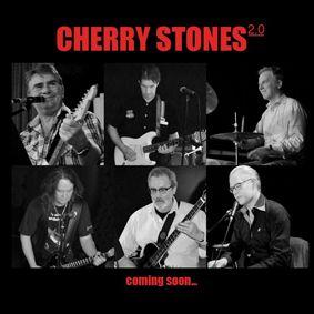 Cherry Stones 2.0