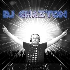 DJ Ghazton