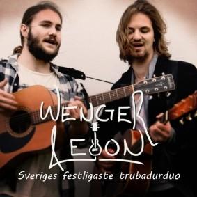 Wenger & Leion
