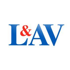 L & AV