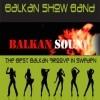 Balkan Show Band