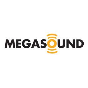 Megasound AB
