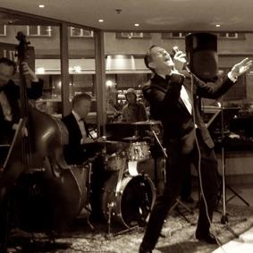 Fritz Swing Club