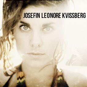 "Josefin ""Leonore"" Kvissberg"