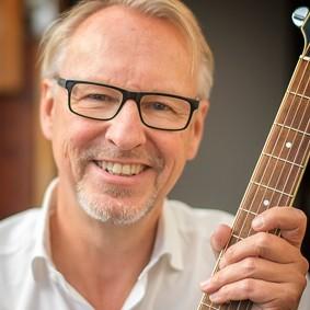 Ulf Westman