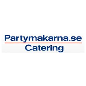 Partymakarna AB