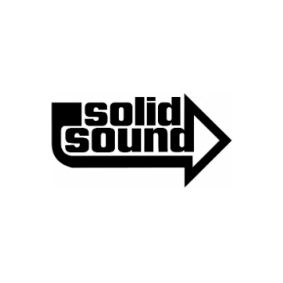 Solid Sound Sweden AB