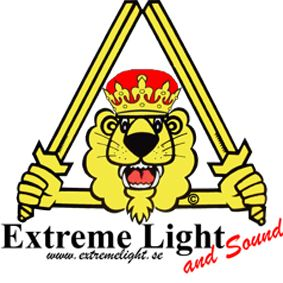 Extreme Light and Sound AB