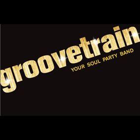 Groovetrain