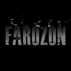 Farozon