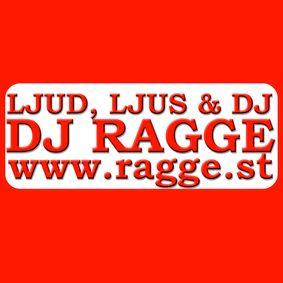 Ljud, Ljus & DJ i Borlänge