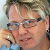 Putte Svensson Sahlin