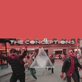 The Conceptions