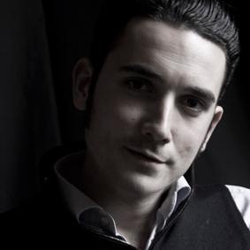 Lorenzo Zava