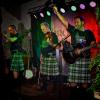 Bro's Irish Music