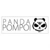 Panda Pompoi