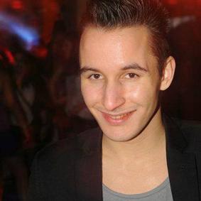 Aron Promnitz