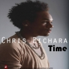 Chris Bichara