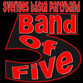 Band of Five