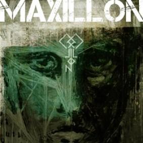 Maxillon