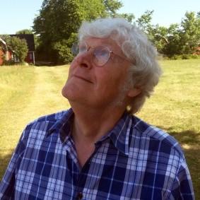Tommy Hammarsten (Owe Thörnqvist)