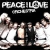 The Peace & Love Orchestra