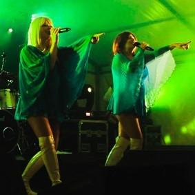 Vision (ABBA)