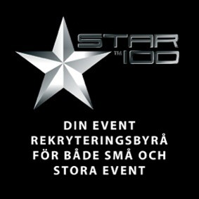 Star 100