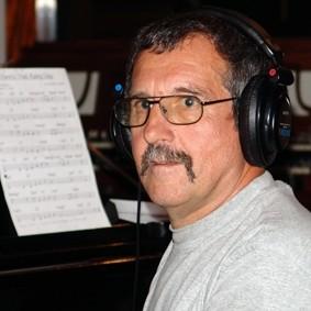 Jerry Stensen