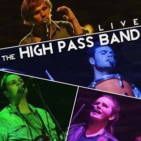 The High Pass Band
