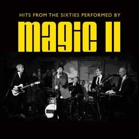 Magic II