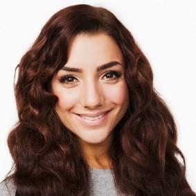 Gina Dirawi