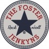 The Foster Jenkyn's