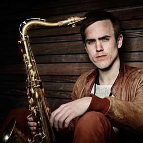 Philip Daveby duo/trio/kvartett